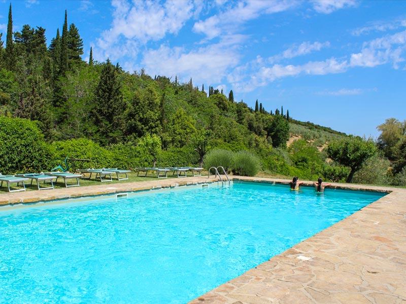 servizi-giardino-piscina-1