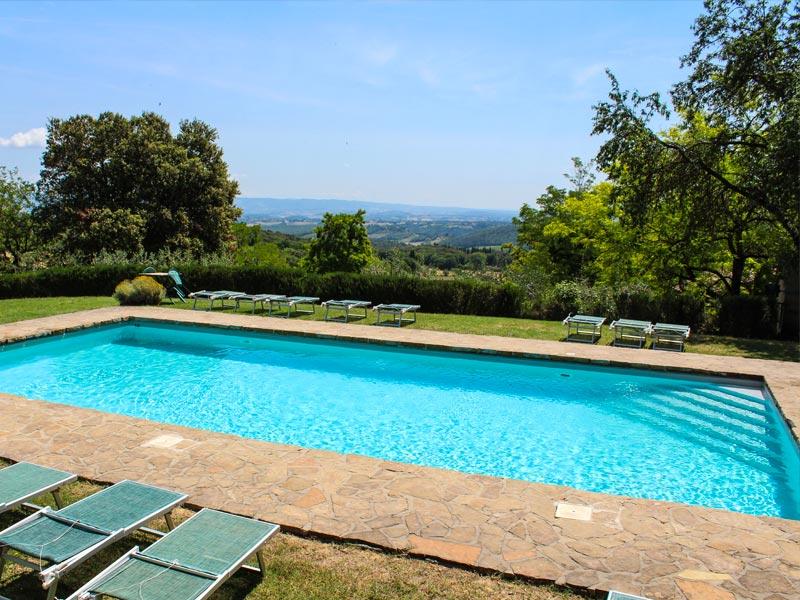 servizi-giardino-piscina-2