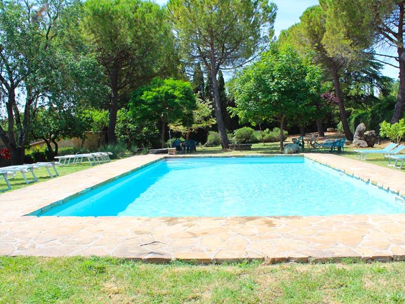 servizi-giardino-piscina-3