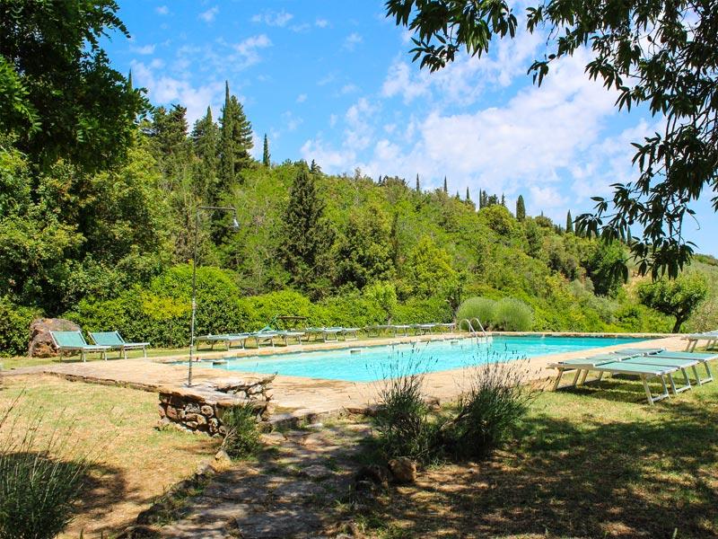 servizi-giardino-piscina-4