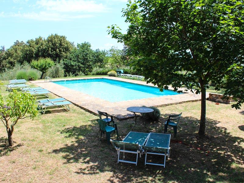 servizi-giardino-piscina-5