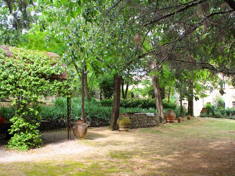 servizi-giardino-piscina-6
