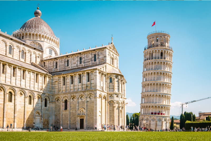 leaning-tower-of-Pisa-tickets