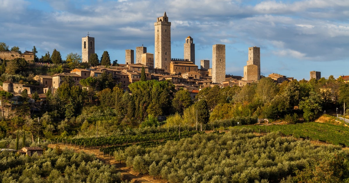pisa-siena-san-gimignano-and-chianti-guided-tour-with-lunch-and-wine-tasting_header-20472