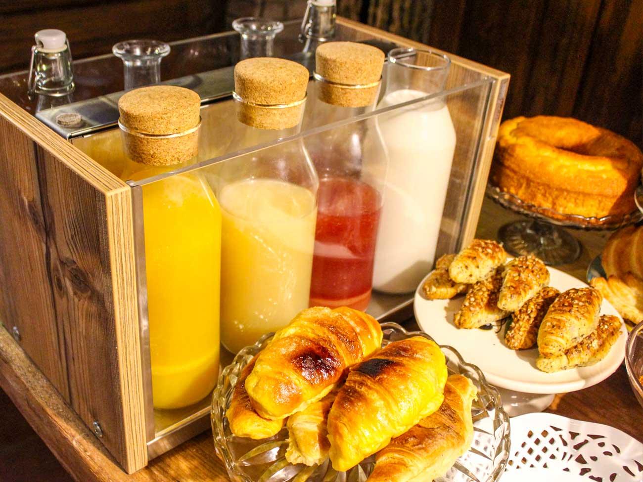 la-colazione-9