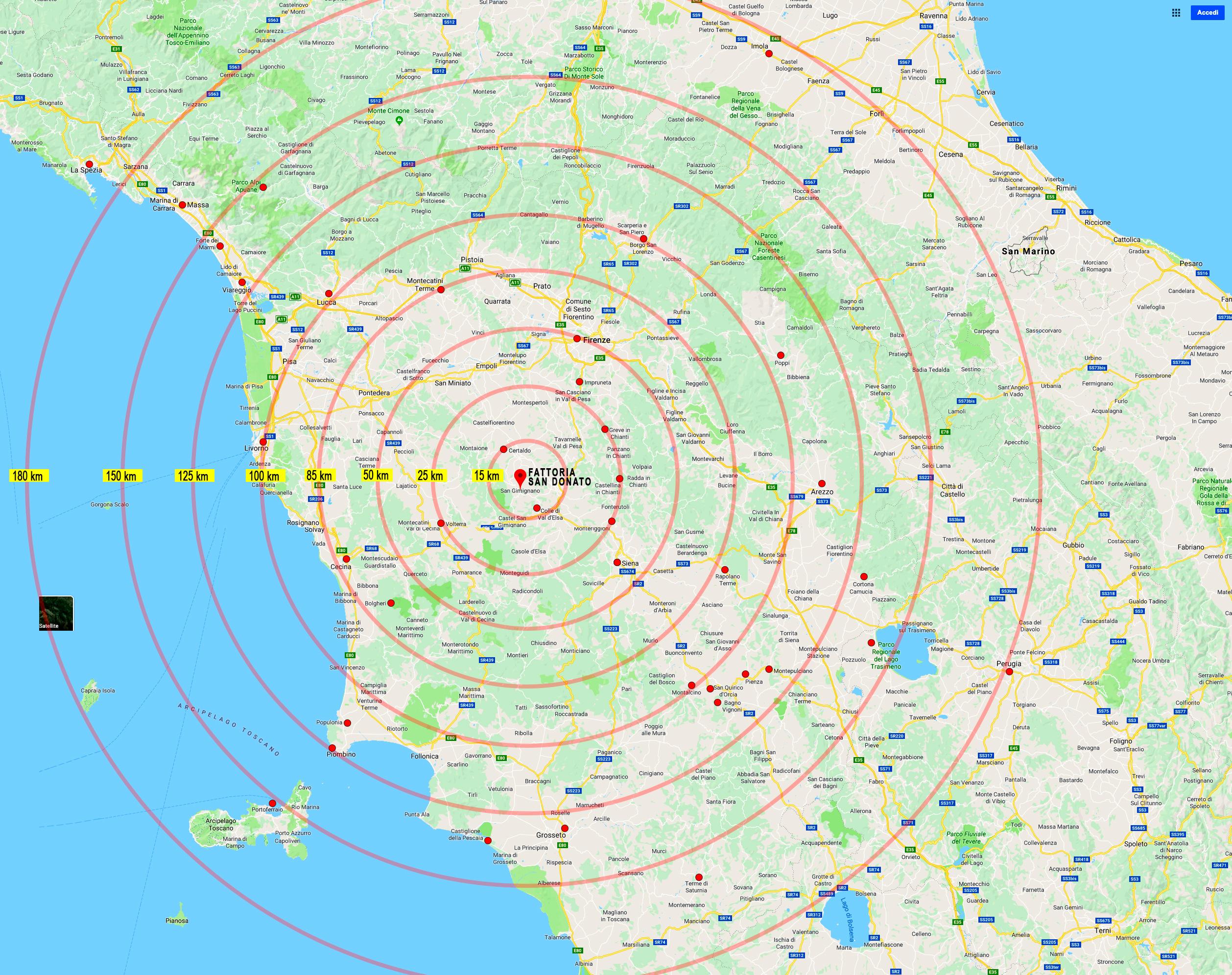 mappa-toscana-2